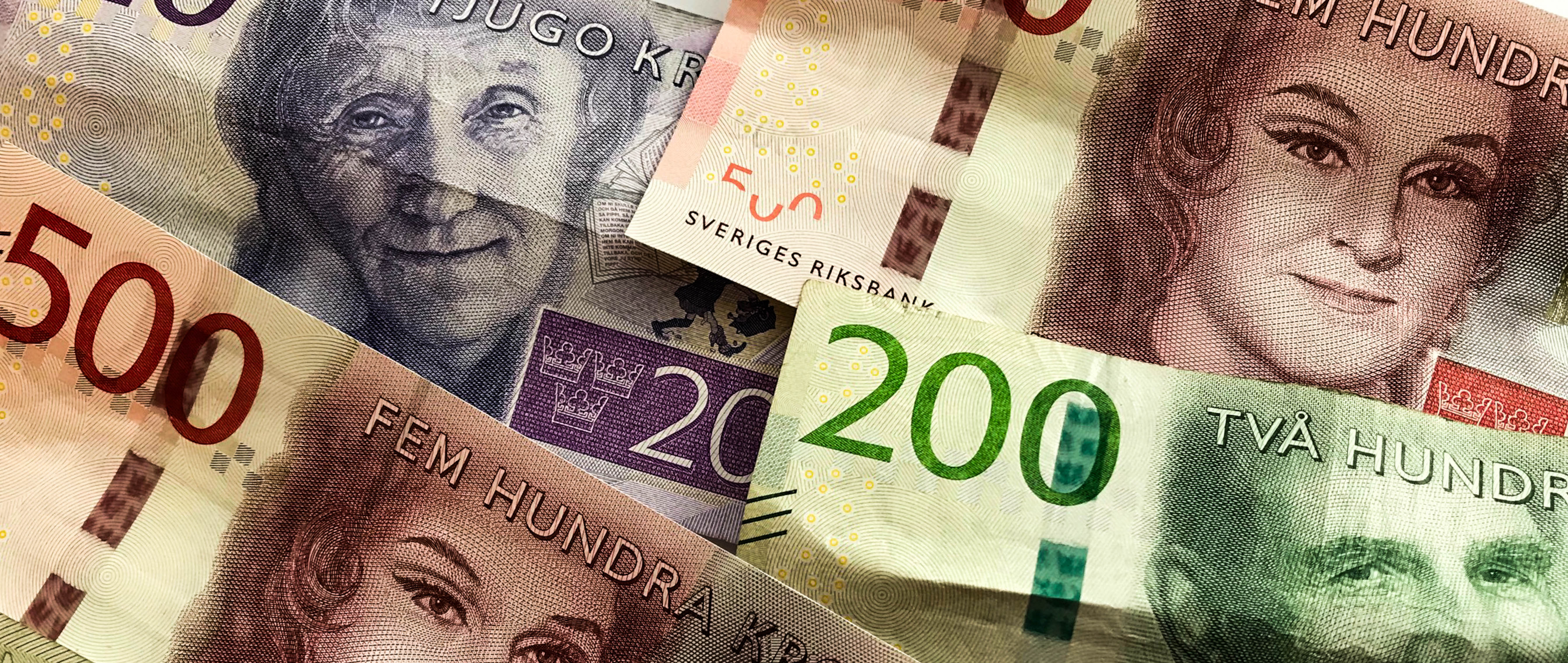 Det är viktigt att ta rätt lön 2019 i ditt aktiebolag